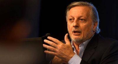 Voces oficialistas coinciden con el concepto del ex Ministro Aranguren sobre los costos de las tarifas
