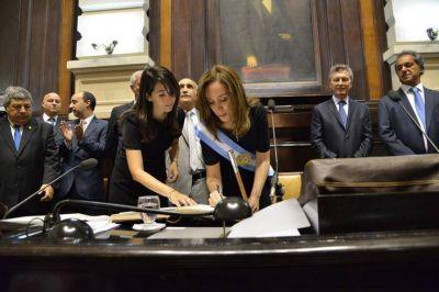 ¿Existe una idea en Cambiemos para dividir la provincia de Buenos Aires?