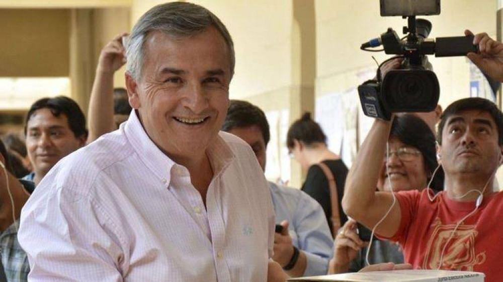 Jujuy aprobó una ley para cobrarles la atención médica a los extranjeros