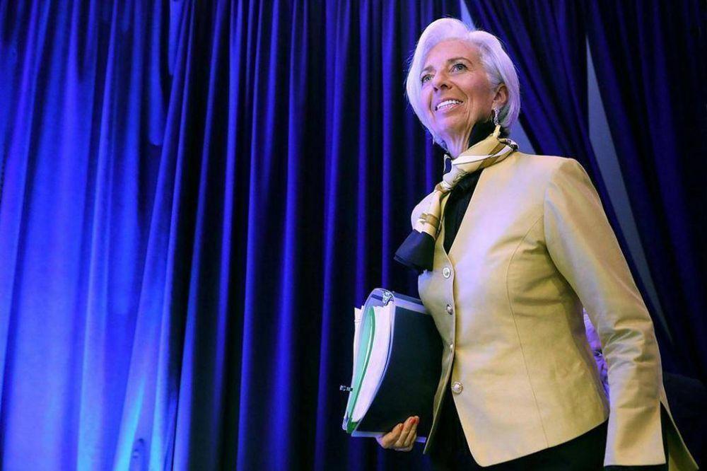 El Gobierno pidió el apoyo del FMI para reforzar la defensa en el juicio por la expropiación de YPF