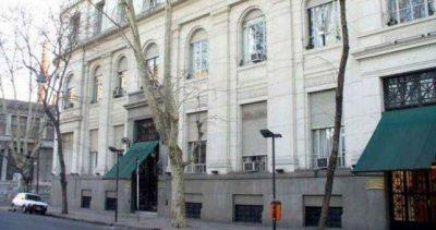 SiPreBa espera abrir diálogo con Editorial Atlántida por los 35 los despidos