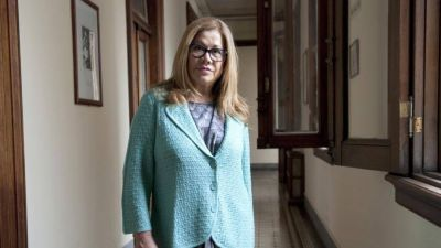 Massa define candidato a gobernador entre D'Onofrio y Camaño