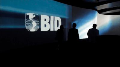 Para el BID, la región sufrirá consecuencias de la crisis argentina
