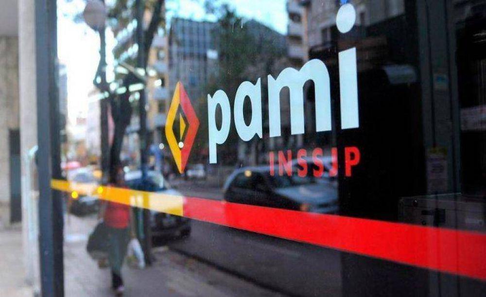 Jubilados: el Gobierno cerró 10 dependencias del PAMI en todo el país