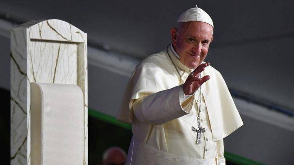 Diplomacia papal