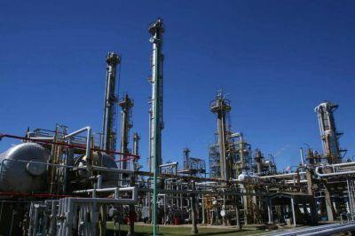 Cambio de rumbo: ya hay siete petroleras autorizadas a exportar gas al exterior