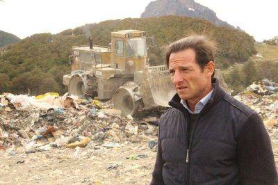 Bertotto: Agrotécnica Fueguina es como un cáncer para la ciudad