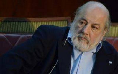 Causa Girsu: La lista de los intendentes y ex intendentes bonaerenses procesados por Bonadío
