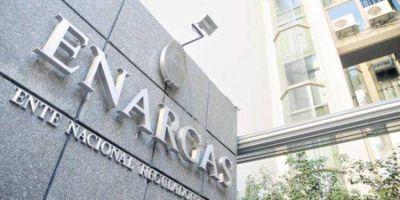 Enargas convocó a una audiencia pública para definir las subas en el servicio