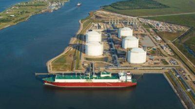 ExxonMobil & Qatar Petroleum invertirán USD 10.000 millones en Estados Unidos