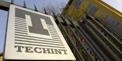 Tecpetrol presentó un pedido de impugnación a la restricción de los subsidios