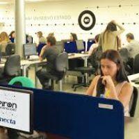 Chaco: empleados de Call Center de Resistencia denuncian despidos injustificados