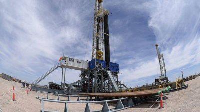 Para favorecer inversiones, simplifican sistema de transporte de hidrocarburos