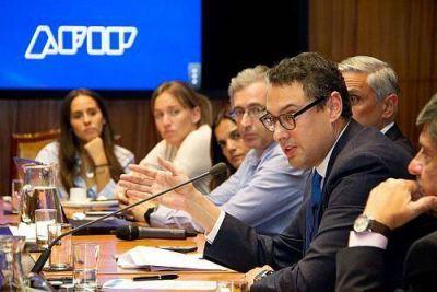 Analizan la decisión de la AFIP de elevar hasta 50% las tasas impositivas
