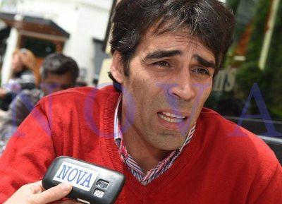 Después del portazo del intendente, PAMI Quequén no perderá su espacio