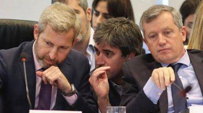 Se reaviva la interna en el Gobierno en torno al financiamiento de las campañas políticas