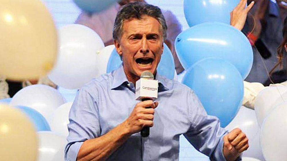 Se suman nuevas pruebas de aportes truchos a la campaña de Macri 2015