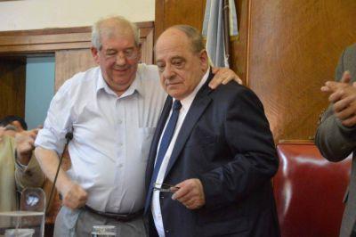 La silenciosa renuncia de Saralegui y nuevas especulaciones electorales