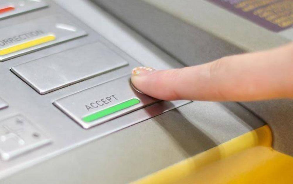Buzoneras de efectivo en Estaciones de Servicio, más prácticas y seis veces más baratas que las tarjetas