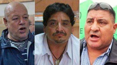 Causa Uocra: se sumaron otras dos denuncias en contra de los imputados