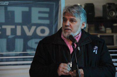 Tarifazos: el Frente Productivo quiere la intervención del municipio