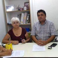 Piden informes al presidente del Consejo Escolar de Quilmes por los gastos de 2018