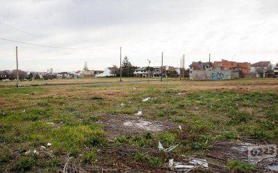 Cómo será la subasta de los terrenos de la ex Villa de Paso