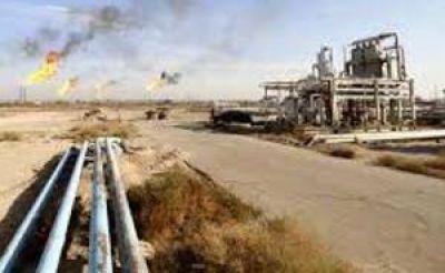 Promueven inversión en gasoductos y oleoductos