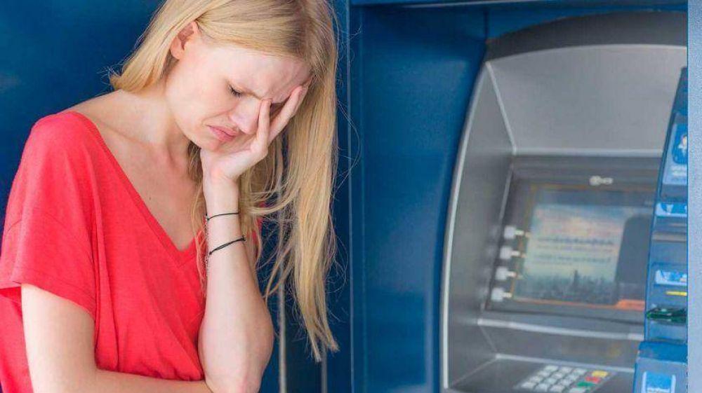 No descuides las deudas: la AFIP incrementa los intereses a partir de marzo
