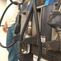 Trabajadores de Estaciones de Servicio temen por la inviabilidad de las Estaciones Blancas