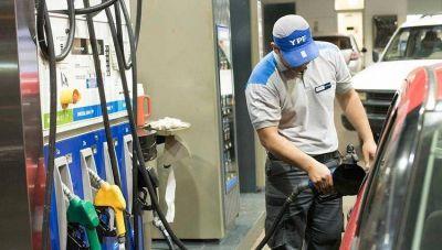 Comercialización de combustibles en Argentina: Las empresas que más crecen y las tendencias del mercado