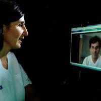 Crece el uso de la telemedicina y hay alerta entre los médicos del país