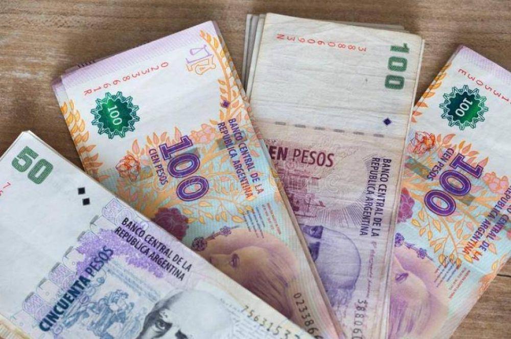 Coparticipación: más del 50% de los municipios vieron perjudicados sus fondos desde 2016
