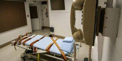 La condena de un musulmán abre el debate sobre pena de muerte y libertad religiosa en Estados Unidos