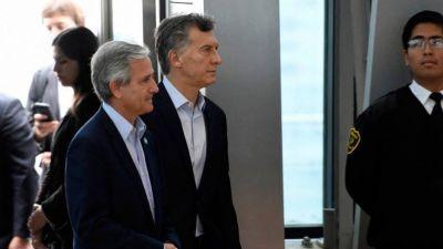 Las medidas que quiere tomar Macri en un megadecreto