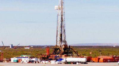 Prejuicios sobre el macrismo y la tristeza de las petroleras ricas