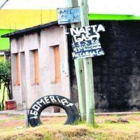 URUGUAY: En Salto venden combustible en casas de familia y pequeños comercios