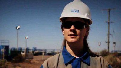 Fundación YPF acelera su foco en educación con el lanzamiento de su primer MOOC sobre Oil&Gas