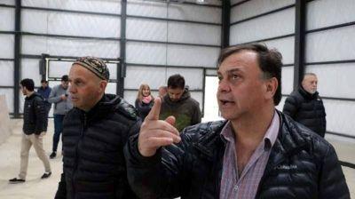 Nación autoriza nueva licitación para el GIRSU El Calafate