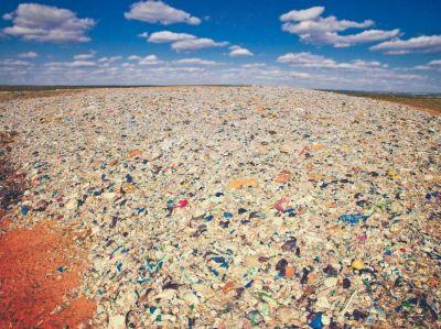 ¿Qué hacemos con la basura?