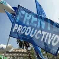 El Frente Productivo Lanús pidió frenar los taifazos