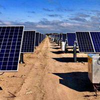 Santa Fe toma la delantera en energías renovables y lanza su propia licitación