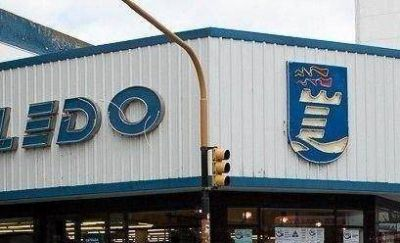 Toledo no acata un fallo de la justicia y se niega a reincorporar a 6 trabajadores despedidos