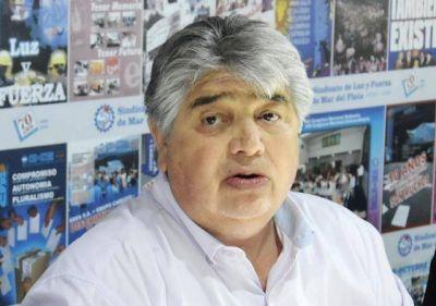 La OIT insta al gobierno de Mauricio Macri a otorgar la personería gremial a FeTERA