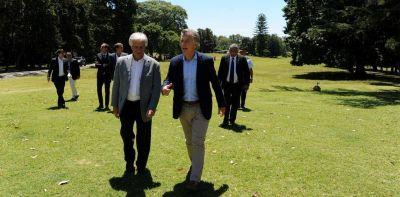 El Gobierno anuncia medidas para favorecer a las economías regionales