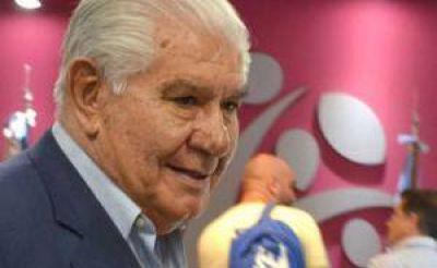 Pereyra irá a las oficinas de Lopetegui para evitar despidos