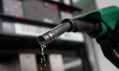 Las petroleras piden una transición energética que cuente con todas las fuentes de energía y sea neutral