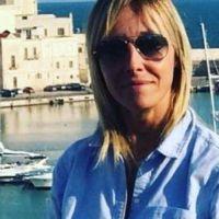 Investigan la muerte en Miami de una imputada por estafas en IOMA
