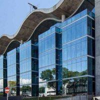 La Ciudad colocó u$s 345 millones con bono en pesos a 5 años