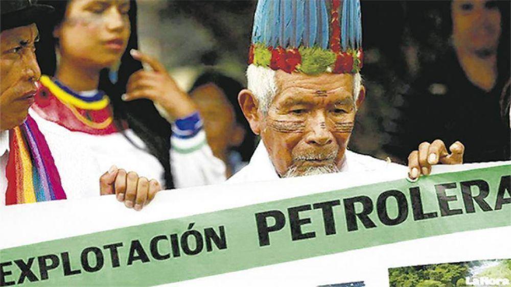 Primer enfrentamiento entre el Vaticano y Bolsonaro